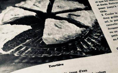 cafiti-marinades-meringues