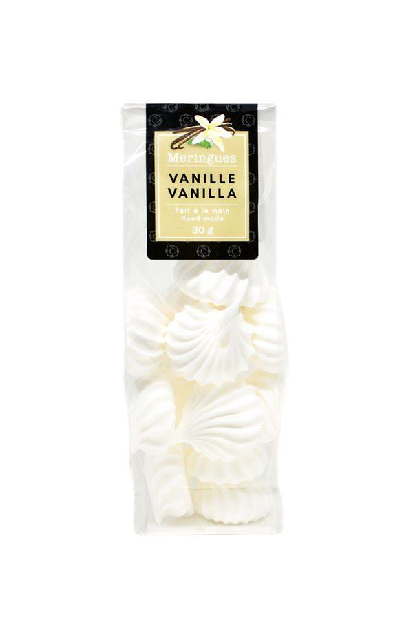 meringues-vanille-cafiti
