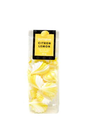 meringues-citron-cafiti