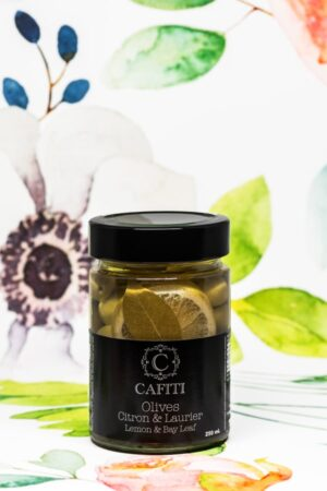 olives-citron-laurier-cafiti