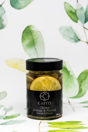 olives-orange-cafiti