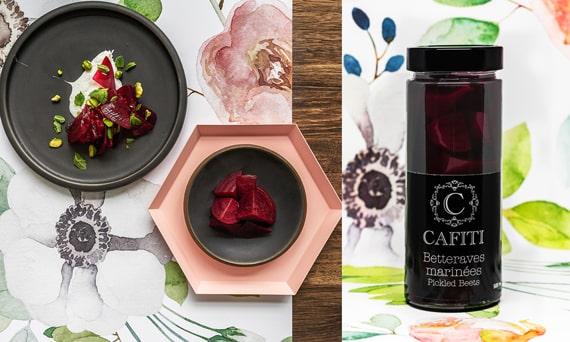 betteraves-rouges-labneh-menthe-pistache-cafiti
