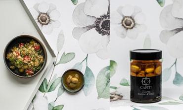 taboule-quinoa-olive-sumac-cafiti
