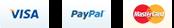 modalites-paiements-cafiti